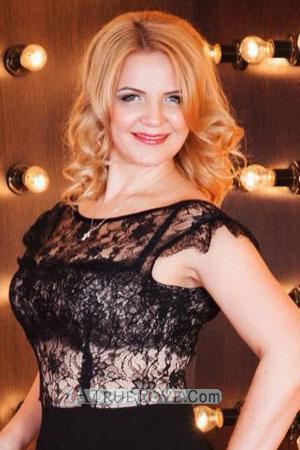 Irina, 202646, Mariupol, Ukraine, Ukraine women, Age: 44